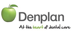 Denplan Care